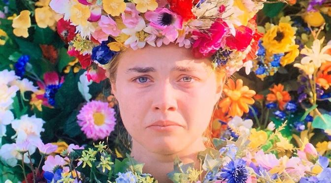 """Midsommar"" Review"