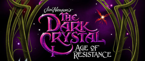The Dark Crystal: Age of Resistance – Review
