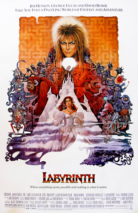 Labyrinth Poster.png