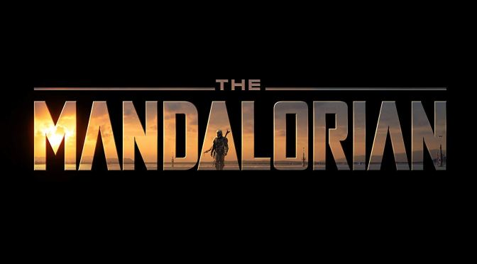 The Mandalorian: Chapter One – Spoiler Free Review
