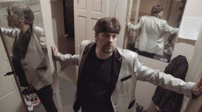 """The Amazing Jonathan Documentary"" Review – A Thrilling Rollercoaster"