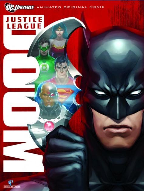 JL Doom
