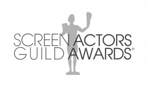 SAQ Awards Logo
